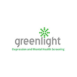 GreenLight Depression and Mental Health Screening