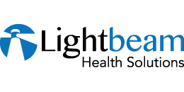 Lightbeam Care Insights