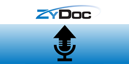 ZyDoc Medical Transcription