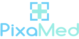 """PixaMed"" Wound Care Imaging and Documentation"