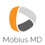 Mobius Clinic – The Remote Control for EMRs