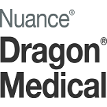 Nuance Dragon Medical