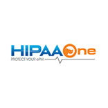 Automated HIPAA Security Risk Analysis Software