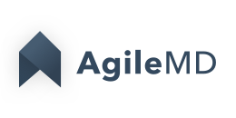 AgileMD Integrated Clinical Workflows and Guidelines