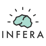 Infera by Inferscience