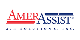 AmerAssist A/R Solutions