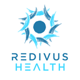 Redivus Health Clinical Decision Support Platform