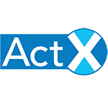 ActX Genomic Decision Support