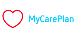 MyCarePlan by Qure4u