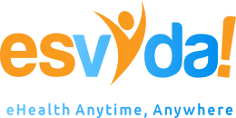 esvyda virtual care that improves clinicians workflows