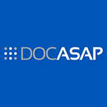 DocASAP Consumer Connect