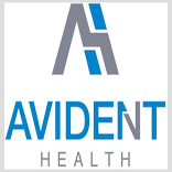 ACCORD by Avident Health ™