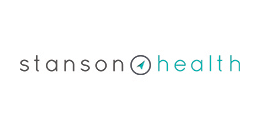 Stanson Health Clinical Decision Support