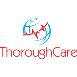 ThoroughCare CCM