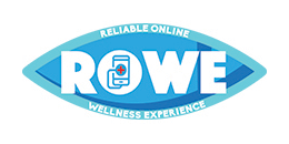 Reliable Online Wellness Experience- Network