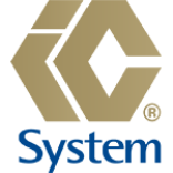 IC System Healthcare Recovery Services
