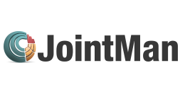 JointMan® Population Health Platform for Rheumatology