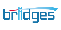 Bridges Cyber Security & HIPAA Compliance Services