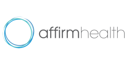 AffirmHealth – Advance Care Planning Tool