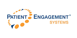 Patient Engagement Chronic Condition Management System