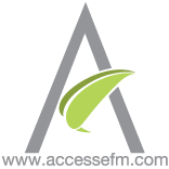 Access eForms