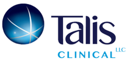 Talis Clinical ACG-Anesthesia™