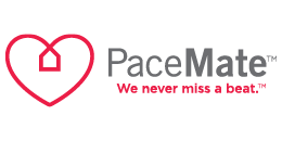 PaceMate LIVE