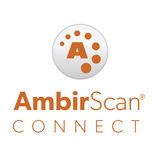 AmbirScan Connect