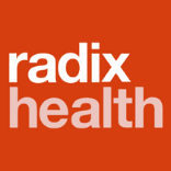 DASHconnect  by Radix Health