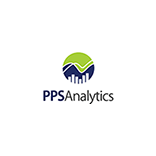 PPS Analytics Portal