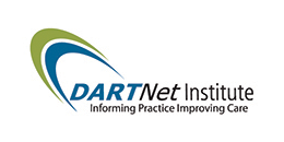 DARTNet Institute Clinical Data Registry