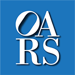 OARS - Opioid Addiction Recovery Support