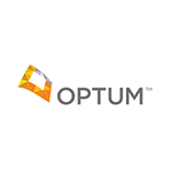 Optum ICD-10 Training Online
