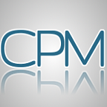 Contract Payment Manager (CPM)