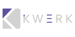 Kwerk by CTS Healthcare