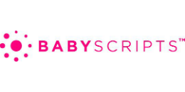 Babyscripts: Tech enabled prenatal care