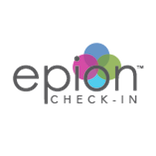 Epion Check-in™