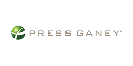Press Ganey Patient Experience Solutions