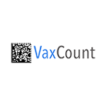 VaxCount by TransactRx