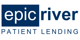 Epic River Patient Lending