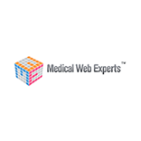 Medical Web Experts