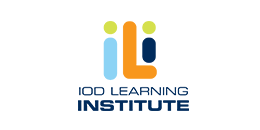 IOD ICD-10 Readiness Program