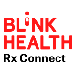 Blink Health RX Connect