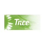Trice Imaging, Inc.