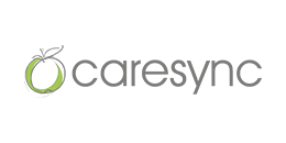 Chronic Care Management by CareSync