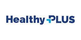 Healthy Plus Annual Wellness Visit