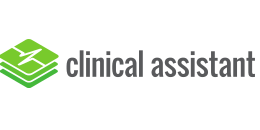 Clinical Assistant by Grand Round Table