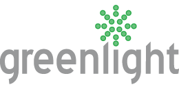 Greenlight Care Management Services