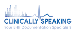CSpeak by Clinically Speaking