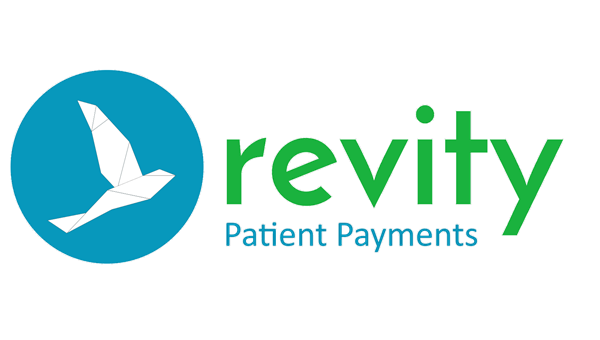 Revity Patient Payments